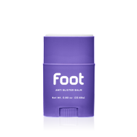 BODY GLIDE - FOOT GLIDE .8 OZ