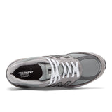 NEW BALANCE M990GL5 GREY