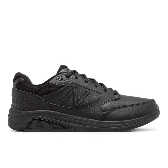 NEW BALANCE MW928BK3 MENS BLACK