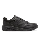 NEW BALANCE MW928BK3 BLACK