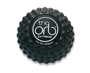 "PRO-TEC ORB EXTREME MASSAGE 3"" - PTORBMINIF"