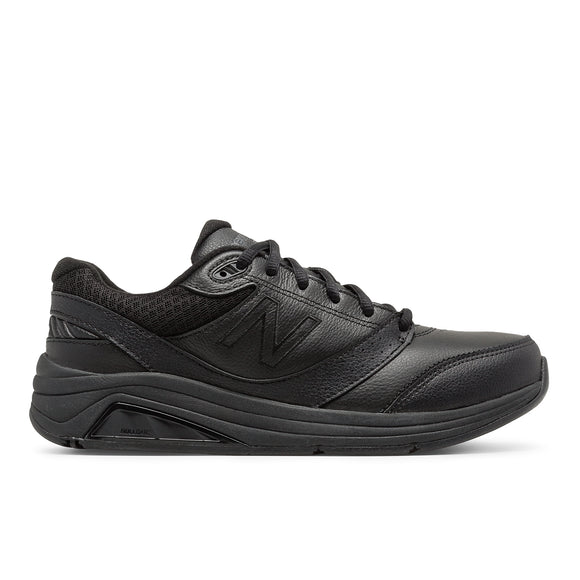 NEW BALANCE WW928BK3 WOMENS BLACK