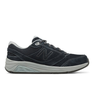 NEW BALANCE WW928NV3 NAVY