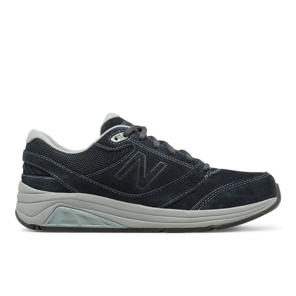 NEW BALANCE WW928NV3 WOMENS NAVY