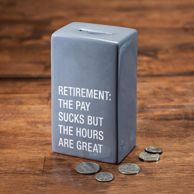 Retirement Bank