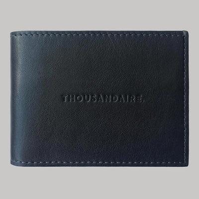 Thousandaire Wallet
