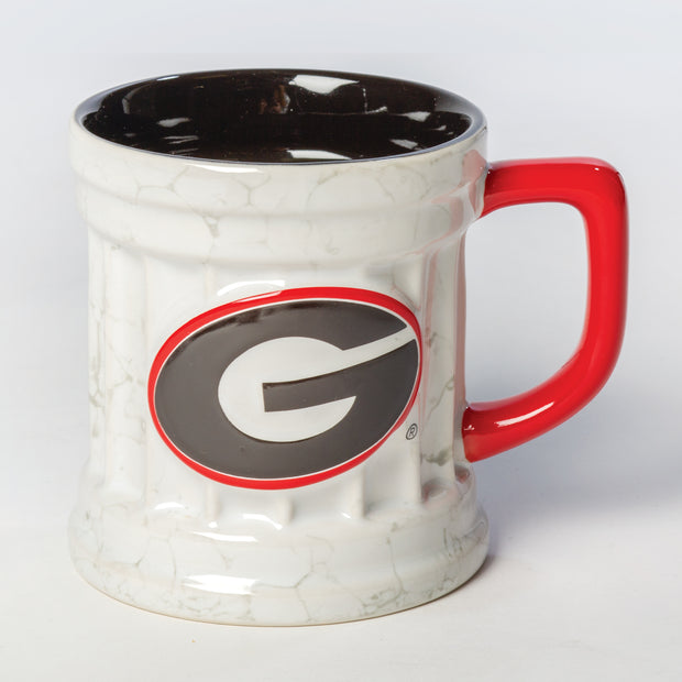 Collegiate Coffee Mugs