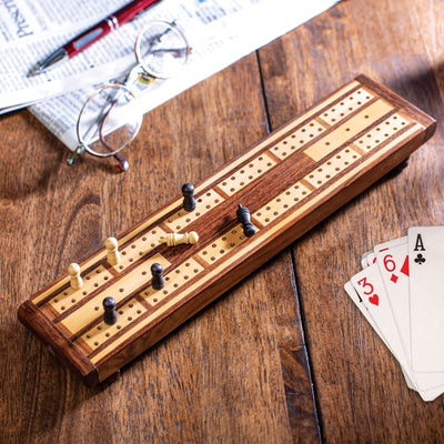 Cribbage Game
