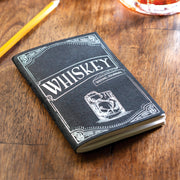Whiskey Journal