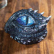 Dragon Eye Trinket Box