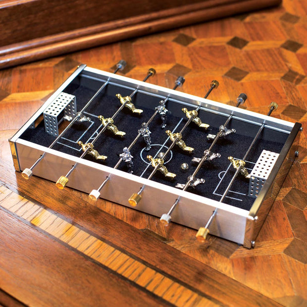 Foosball Game Set