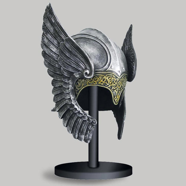 Valkyrie Helmet - SOLD OUT