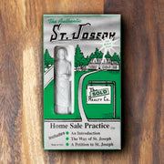 St. Joseph Home Sales Kit