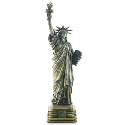 Statue of Liberty Sculpture