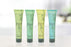 Hotel wholesale lotion. Island Spa collection. 1.0 oz, 30 ml. Tube Flip cap. 300 Items pack, 0.43 USD per item