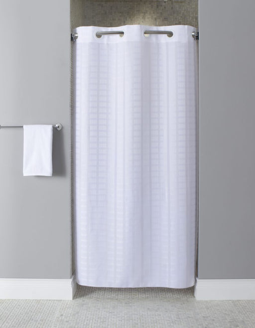 Litchfield shower curtains wholesale