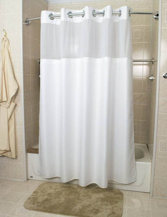 Vintage shower curtains wholesale