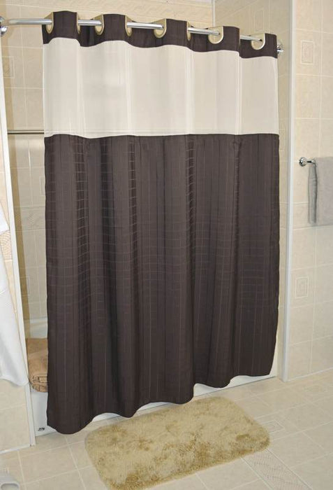 Millennium wholesale shower curtains wholesale