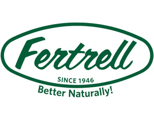 Fertrell- Better Naturally Since 1946