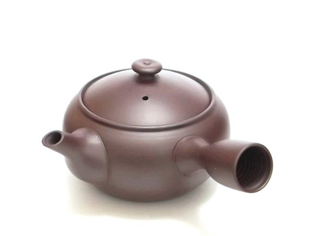 What is a Kyusu Teapot?