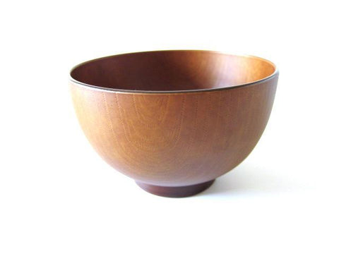 Soup bowls & accessories