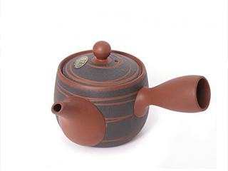 Japanese Teapots & Tea sets