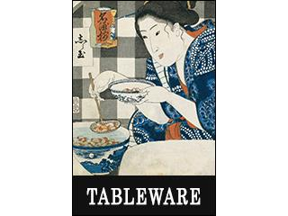 Tableware Gift ideas