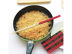 Cooking chopsticks