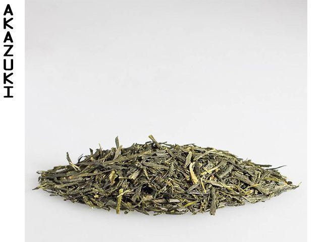 Yamecha sencha green tea (100g)