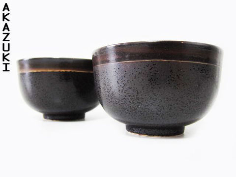 Gyaku tea cups (set of 2)