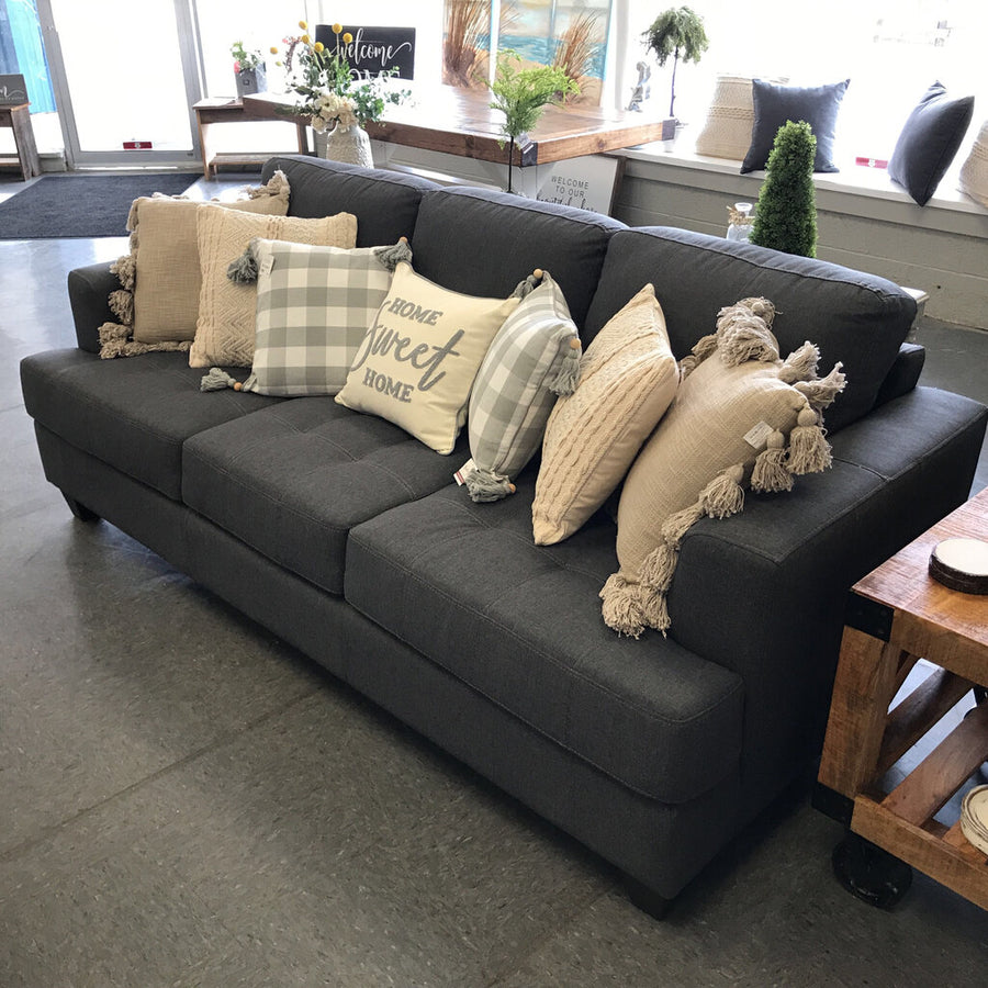 Samuel Collection Sofa