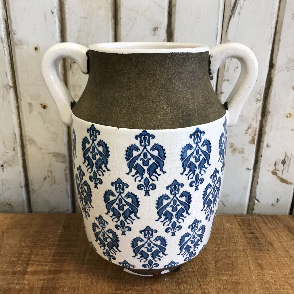 Urn - French Pattern 99.5""