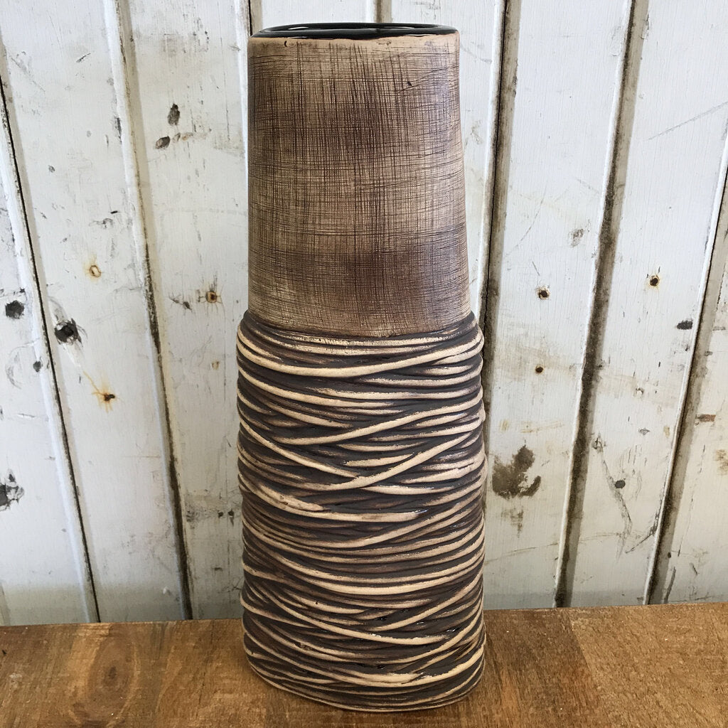 Home Accent Vase - YCERA-C525-2  5x14