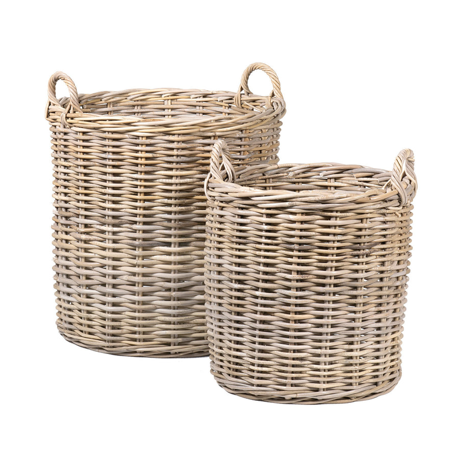 Moana Basket Set