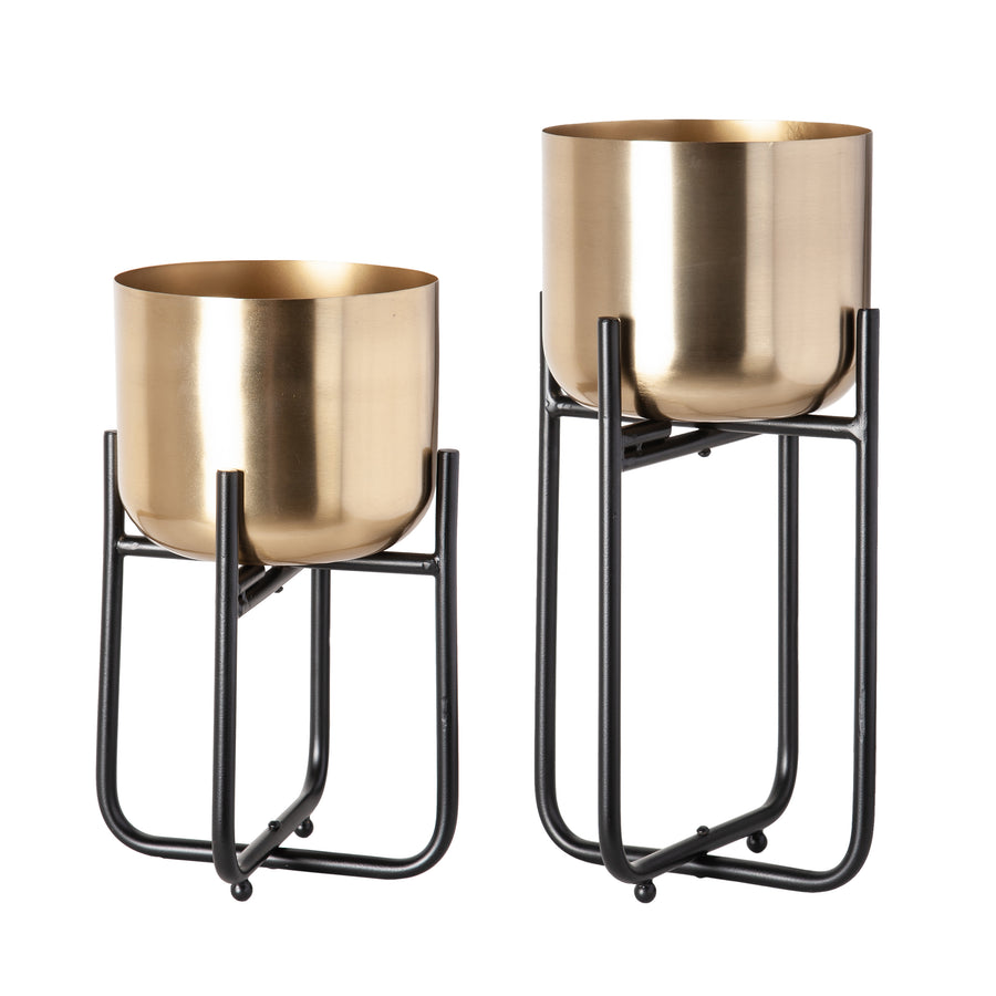 Lennox Plant Stand