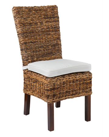 Naomi Dining Chairs<br>(Set of 2)