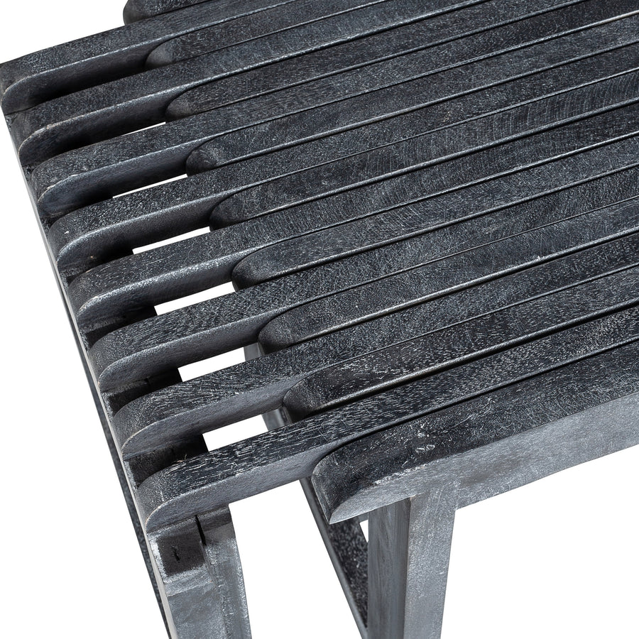 Remi Extendable Bench