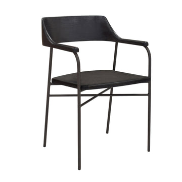 Zera Arm Chair