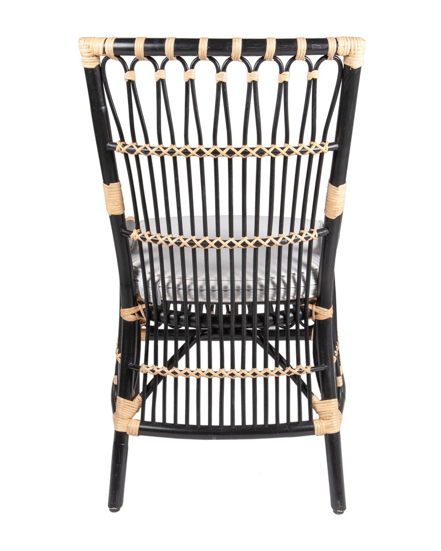 Lafayette Dining Chairs<br>(Set of 2)