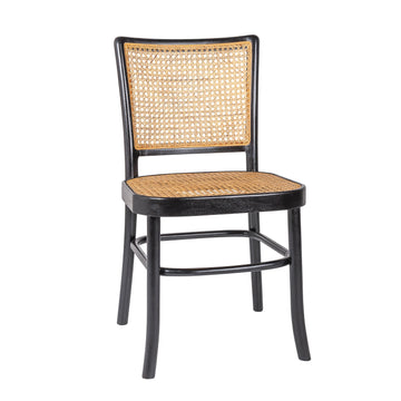 Pia Side Chairs<br>(Set of 2)