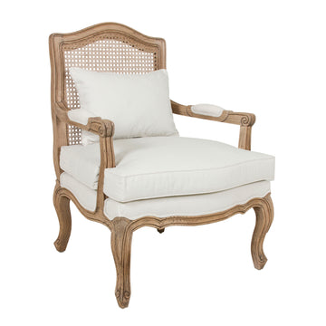 Arcadia Accent Chair