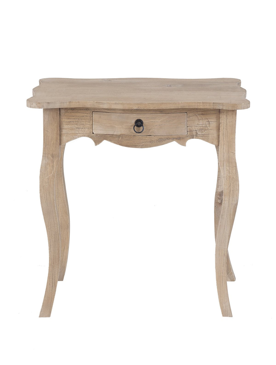 Benton Accent Table