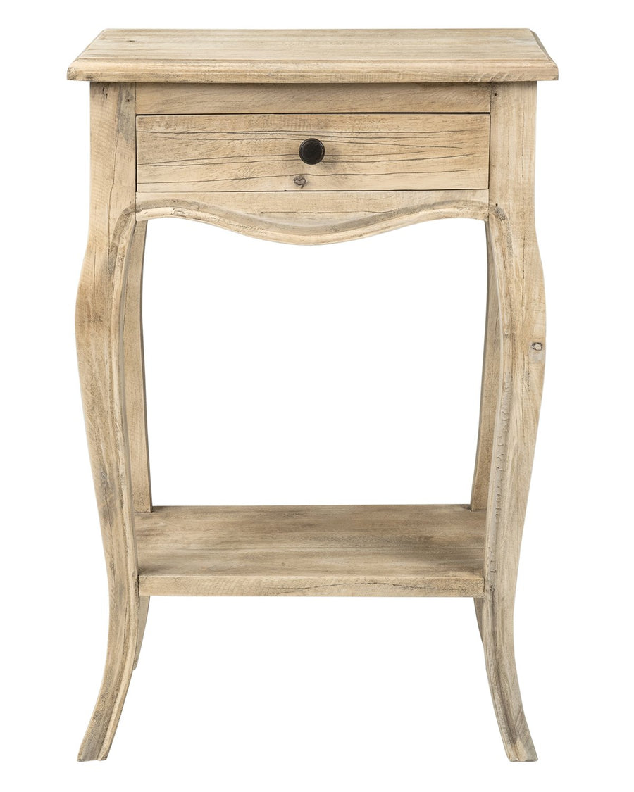 Leona Accent Table