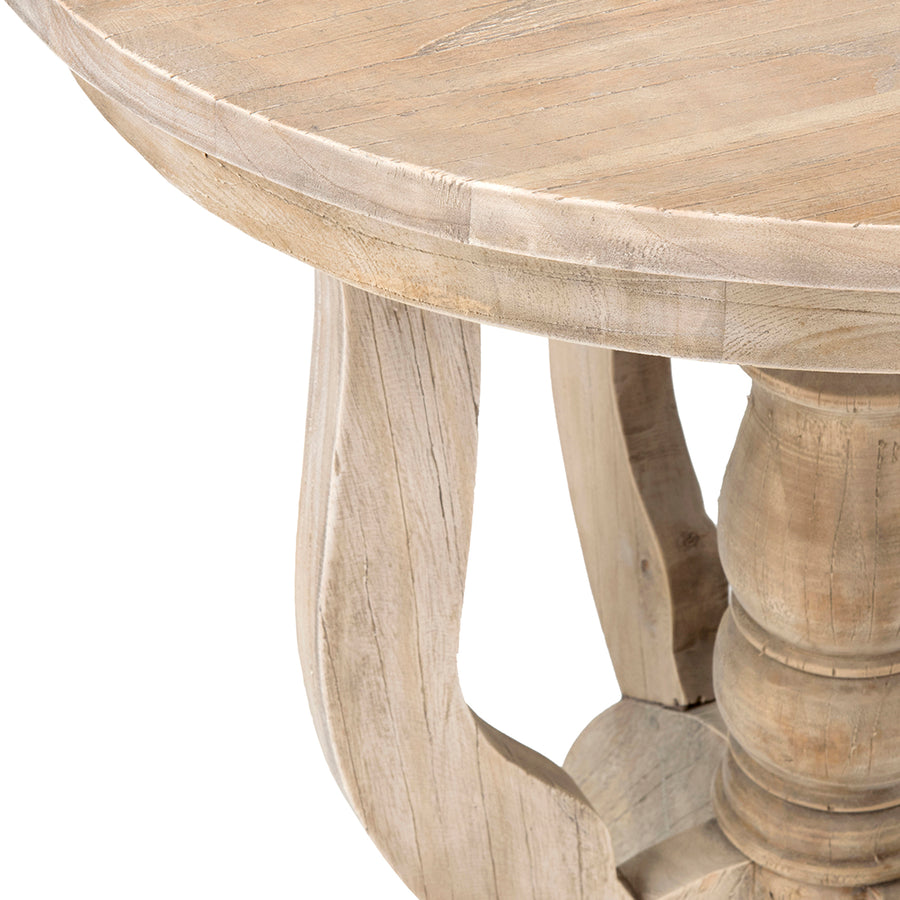 Boyd Accent Table