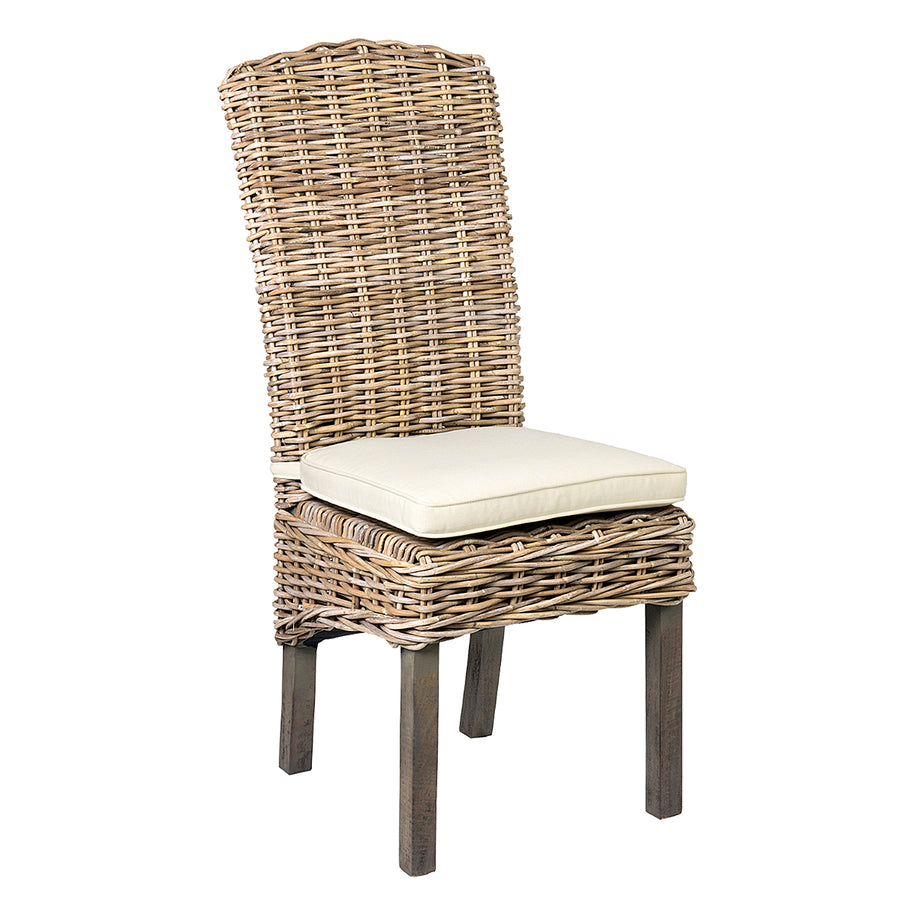 Summitt Dining Chairs<br>(Set of 2)