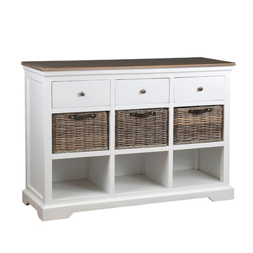 Cecily Sideboard