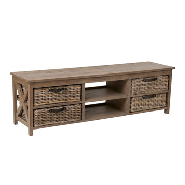Lovell Console Table