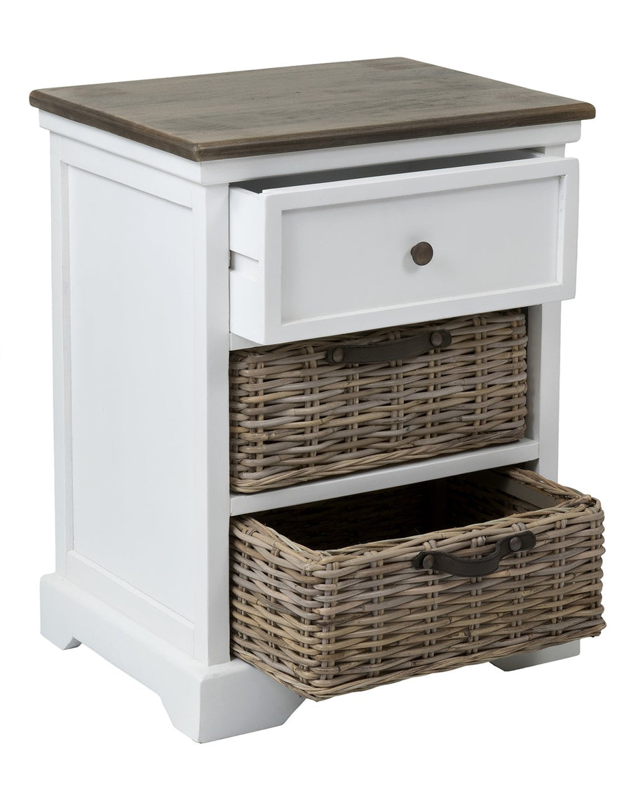 Cecily Accent Table