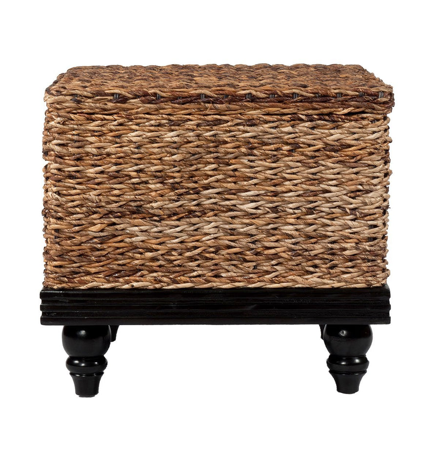 Delilah Accent Table