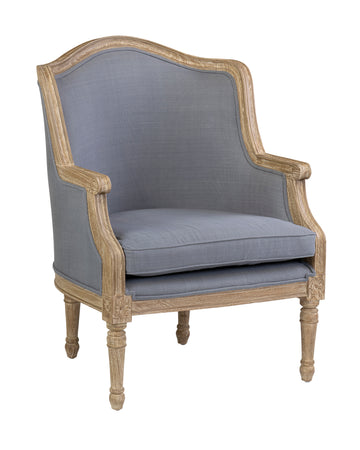 Amiel Arm Chair